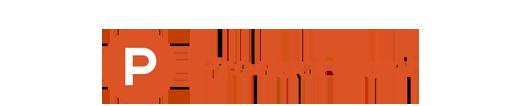 ph-logo-2