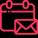 Flexible Sending Date