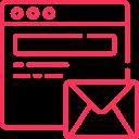 Custom Email Subject